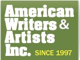 logos to use